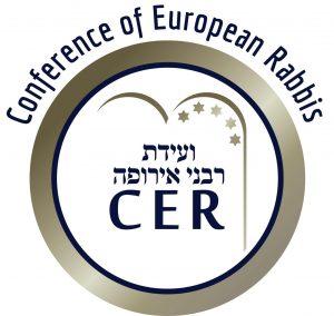ועידת רבני אירופה במיזם משותף עם מרכז לימודי דעת